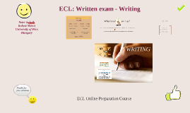 Copy of ECL_Writing