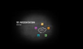EE Presentation