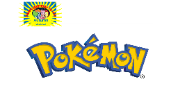Copy of Pokemon Prezi