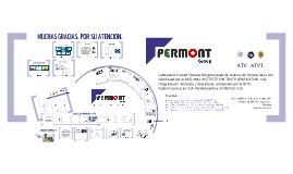 Permont group