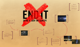 The End It Movement