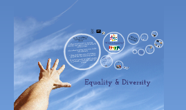 Copy of Equality & Diversity