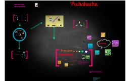 2.Pechakucha