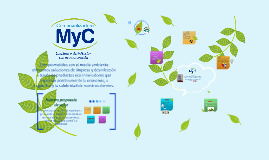 Presentación MYC