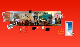 Copy of Roommate Workshop