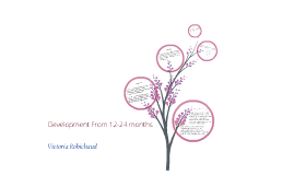 Copy of Copy of Child Development Midterm Project