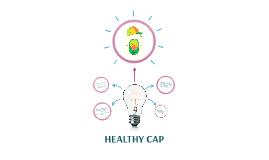 HEALTHY CAP