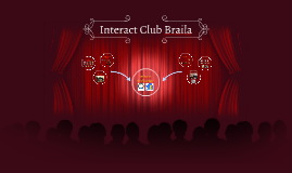 INTERACT CLUB BRAILA