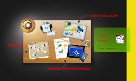 Copy of fundamentos de mercadotecnia