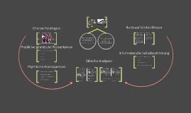 Prädiktive genetische Testverfahren für Chorea Huntington und die informationelle Selbstbestimmung