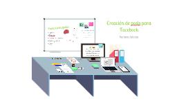 Copy of Marketing y Facebook