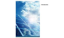 DiMark Solar