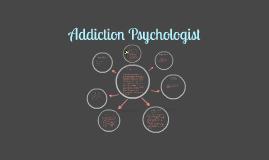 Psycologist