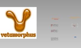 Vetamorphus info 2015