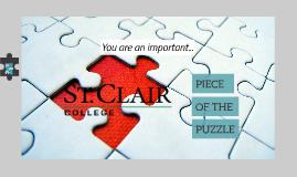 St. Clair College Residence HIV & STI 101