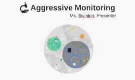 Copy of Aggressive Monitoring