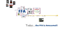 FFA Emblem, History, & Uniform