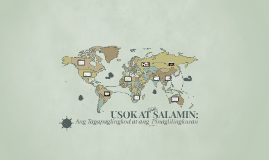 Copy of USOK AT SALAMIN: