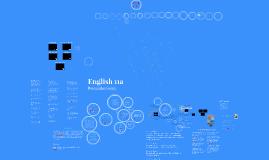 English 11a
