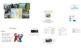 Media Literacy: EDU 6330