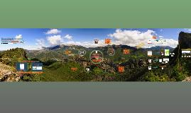 Dinamització del sector forestal al Solsonès - 2016