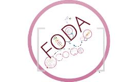 Análisis FODA - Inversión extranjera en Panamá