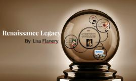 Renaissance Legacy
