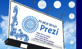 Copy of Copy of PUBLICIDAD