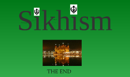 RE-Sikhsm