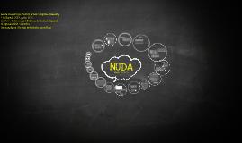 NUDA. Historia, definicje, przykłady