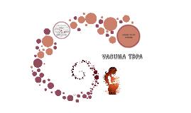 Copy of VACUNA TDPA
