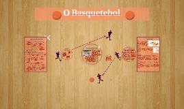 O Basquetebol