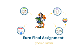 Euro FInal Project