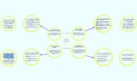 Copy of Asmens laisvė, tautinis apsisprendimas, pareiga visuomenei