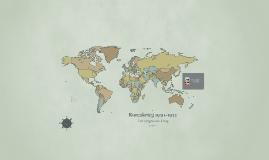 Koreakrieg 1950-1953