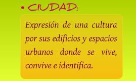 Copy of INTRODUCCION A LA PLANEACIÓN URBANA ESTRATÉGICA