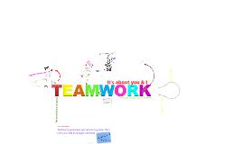 Teambook 2