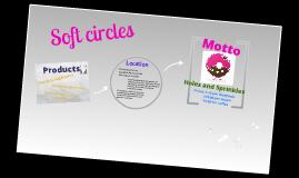Copy of Soft Circles