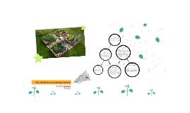 The Suburban Gardening System