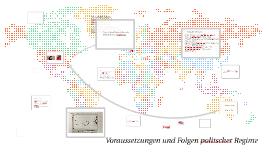Copy of Kunst und Kultur in der Wirtschaft