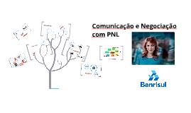 Copy of Comunicação e Negociação com PNL