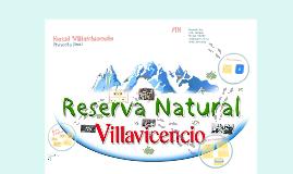 Copy of Proyecto Hotel Villavicencio-Segunda parte