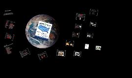 Global EDM Wolseley/GE 2014