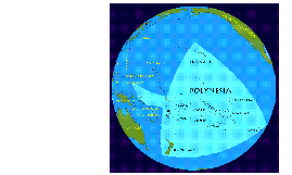 polynesian Expansion
