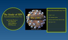 HIV BIO