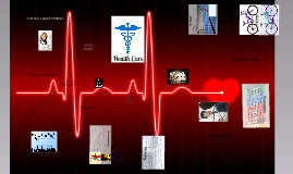 Health Care: General Practitioner