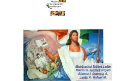 Historia de la educación en México - Inicios