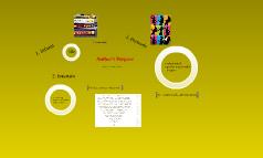Copy of Author's Purpose