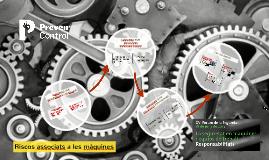 Seguretat en màquines i equips de treball - IDES JN13