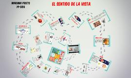 Copy of ANATOMIA Y FISIOLOGIA DEL SENTIDO DE LA VISTA